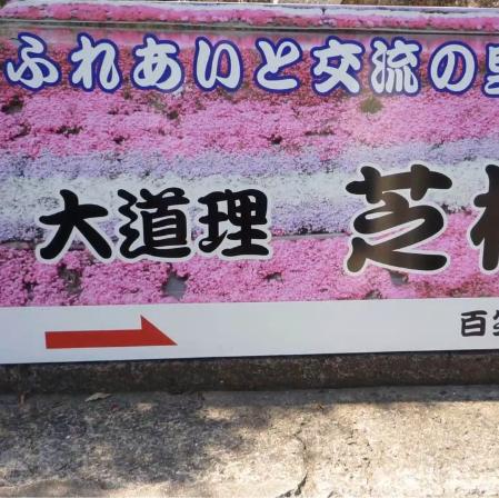 日本大道理村案例