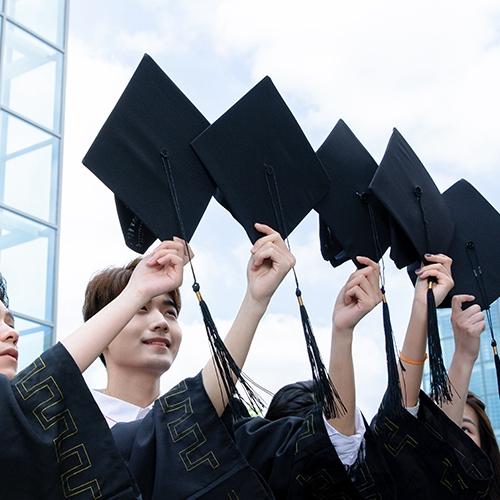 包头广播电视大学2019年开放教育专科、本科招生专业
