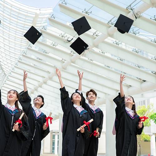 继续教育学院2020年夏季本科毕业生线上论文答辩工作顺利举行