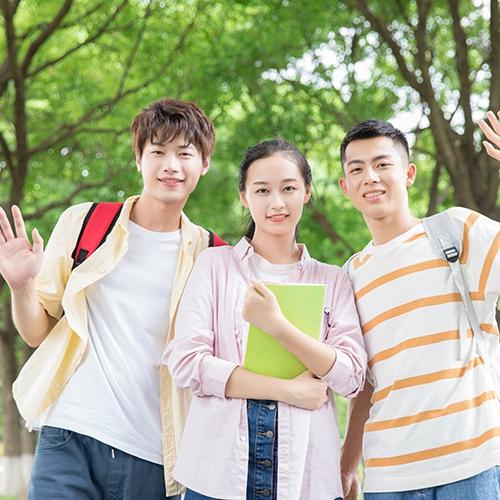 教育发展中心专题研讨学历继续教育内涵发展