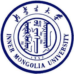 内蒙古大学__研究生院