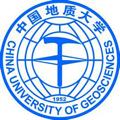 中国地质大学(北京)继续教育学院