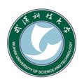 武汉科技大学继续教育学院