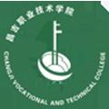 新疆昌吉职业技术学院