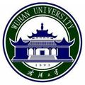 武汉大学继续教育学院