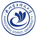 杭州<em>电子科技大学继续教育学院</em>