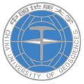 中国地质大学(武汉)远程与继续教育学院