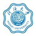 河海大学远程与继续教育学院