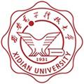西安电子科技大学网络与继续教育学院