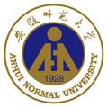安徽师范大学继续教育学院