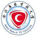 安徽开放大学继续教育学院