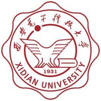 西安电子科技大学网络教育学院