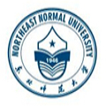 东北师范大学职业与继续教育学院