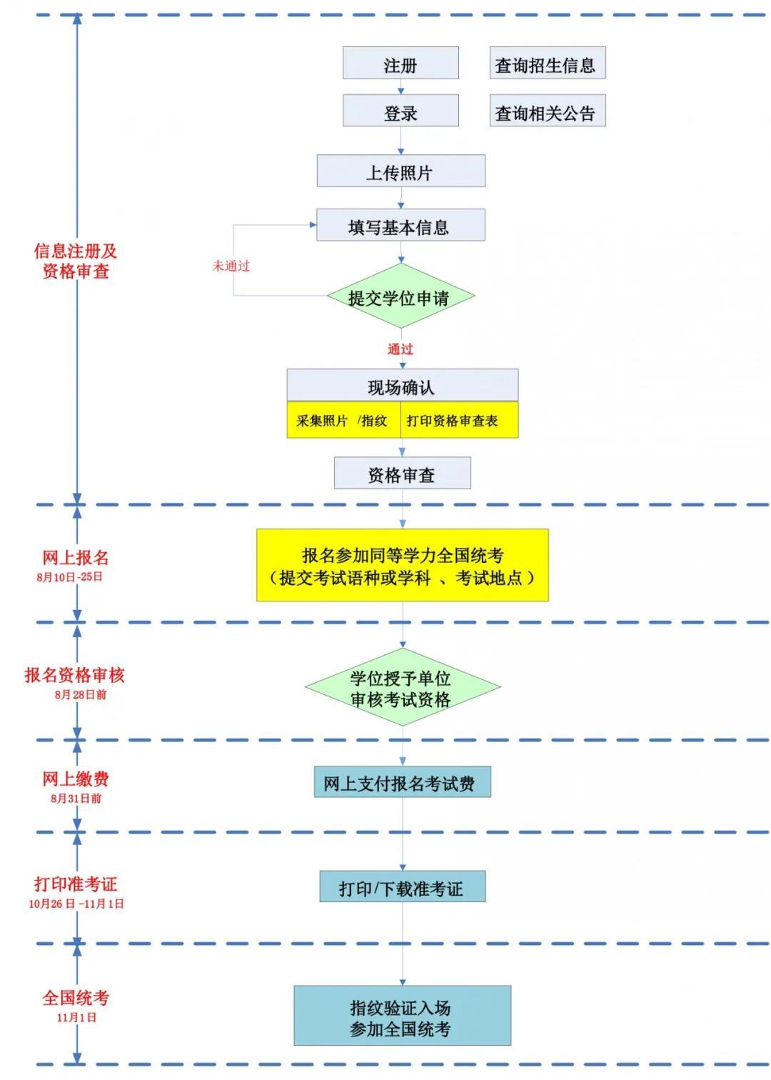 https://resources.cepsp.com.cn/uploads/2020/10/21/b881102d2ea8a6a04a7609a69a7d2978.jpg