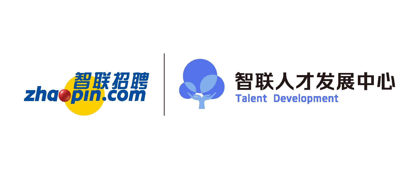 北京网聘咨询有限公司