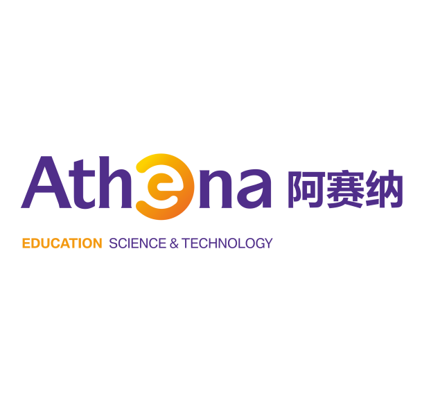 北京阿赛纳教育科技有限公司