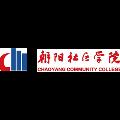北京朝阳区职工大学