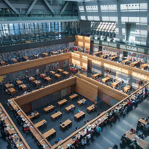 复旦大学2007年招生章程