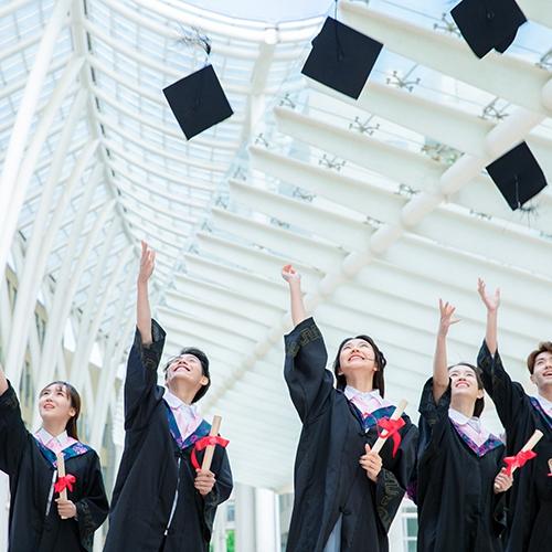 复旦大学2006年招生章程