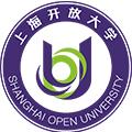 上海开放大学虹口分校